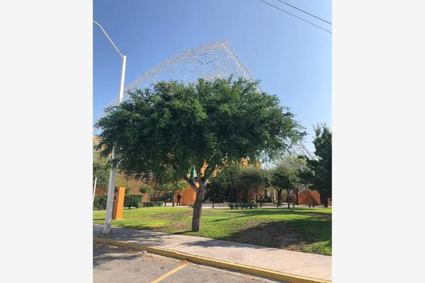 Foto de terreno habitacional en venta en  , el fresno, torreón, coahuila de zaragoza, 9281657 No. 06