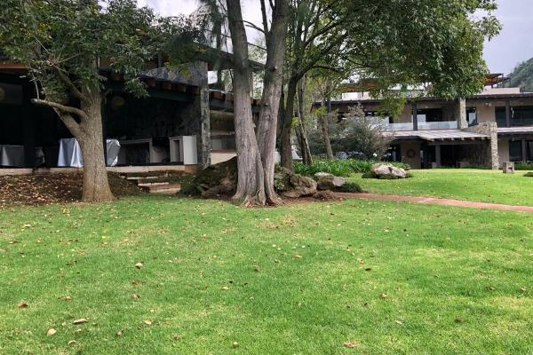 Foto de casa en condominio en venta en  , el fresno, valle de bravo, méxico, 9305325 No. 06