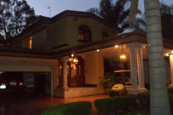 Foto de casa en venta en  , el gallito, arandas, jalisco, 7953567 No. 05