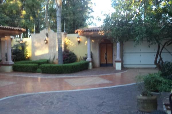 Foto de casa en venta en  , el gallito, arandas, jalisco, 7953567 No. 10