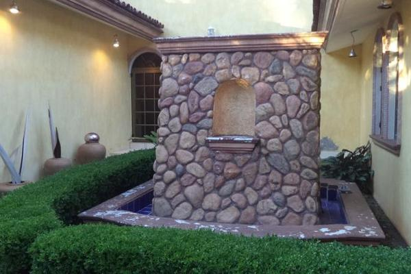 Foto de casa en venta en  , el gallito, arandas, jalisco, 7953567 No. 20