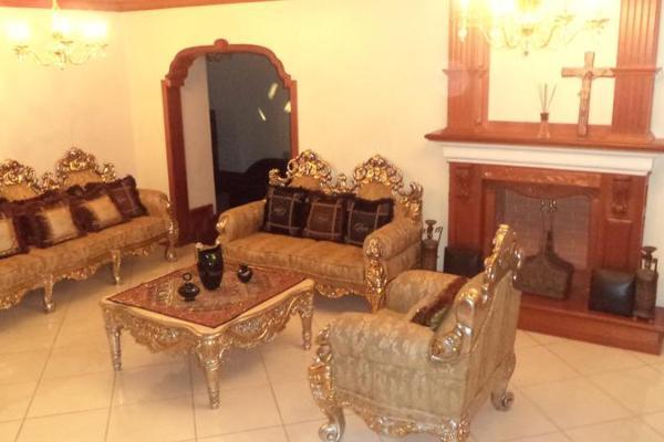 Foto de casa en venta en  , el gallito, arandas, jalisco, 7953567 No. 47