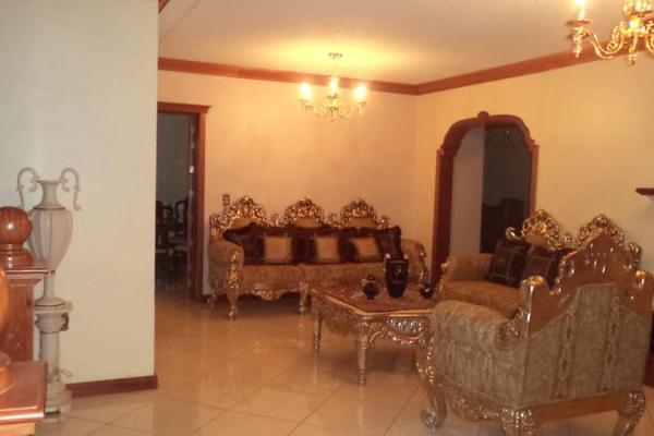 Foto de casa en venta en  , el gallito, arandas, jalisco, 7953567 No. 48