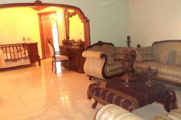 Foto de casa en venta en  , el gallito, arandas, jalisco, 7953567 No. 51