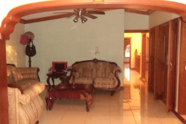 Foto de casa en venta en  , el gallito, arandas, jalisco, 7953567 No. 52