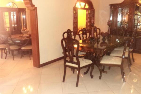 Foto de casa en venta en  , el gallito, arandas, jalisco, 7953567 No. 53