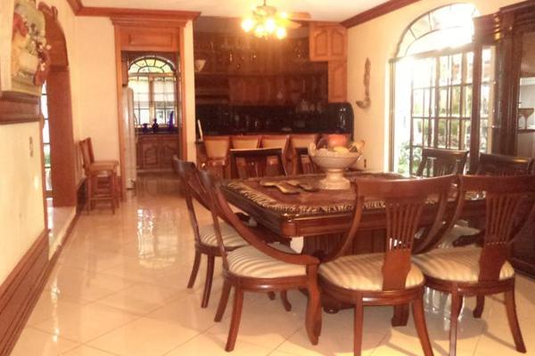 Foto de casa en venta en  , el gallito, arandas, jalisco, 7953567 No. 54