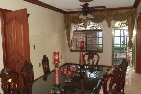 Foto de casa en venta en  , el gallito, arandas, jalisco, 7953567 No. 55