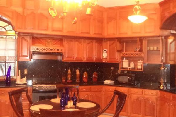Foto de casa en venta en  , el gallito, arandas, jalisco, 7953567 No. 58
