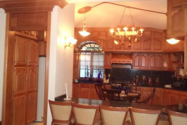 Foto de casa en venta en  , el gallito, arandas, jalisco, 7953567 No. 60
