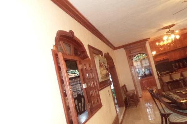 Foto de casa en venta en  , el gallito, arandas, jalisco, 7953567 No. 61