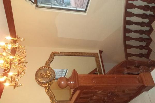 Foto de casa en venta en  , el gallito, arandas, jalisco, 7953567 No. 63