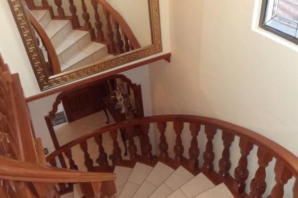Foto de casa en venta en  , el gallito, arandas, jalisco, 7953567 No. 64