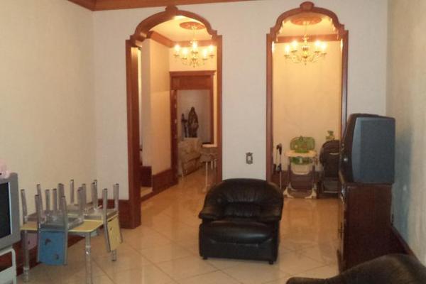 Foto de casa en venta en  , el gallito, arandas, jalisco, 7953567 No. 65