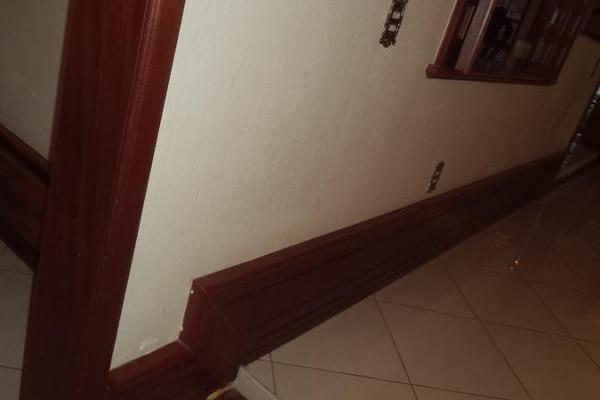Foto de casa en venta en  , el gallito, arandas, jalisco, 7953567 No. 66
