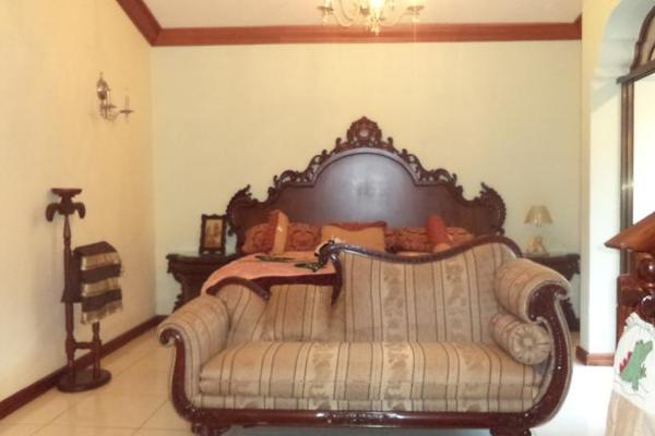 Foto de casa en venta en  , el gallito, arandas, jalisco, 7953567 No. 69