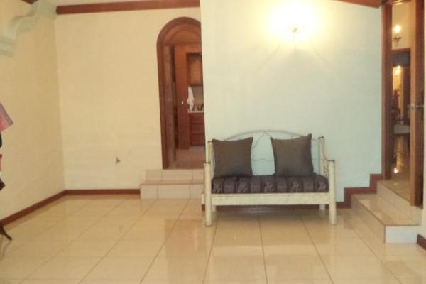 Foto de casa en venta en  , el gallito, arandas, jalisco, 7953567 No. 70