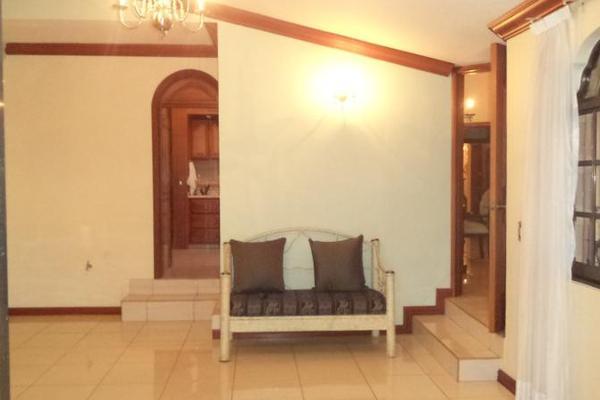 Foto de casa en venta en  , el gallito, arandas, jalisco, 7953567 No. 71