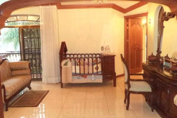 Foto de casa en venta en  , el gallito, arandas, jalisco, 7953567 No. 72