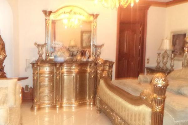 Foto de casa en venta en  , el gallito, arandas, jalisco, 7953567 No. 73