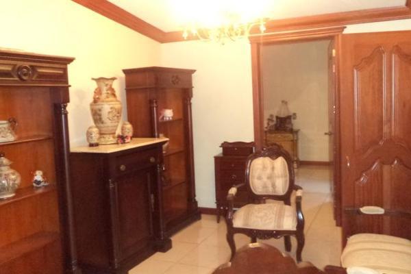 Foto de casa en venta en  , el gallito, arandas, jalisco, 7953567 No. 74