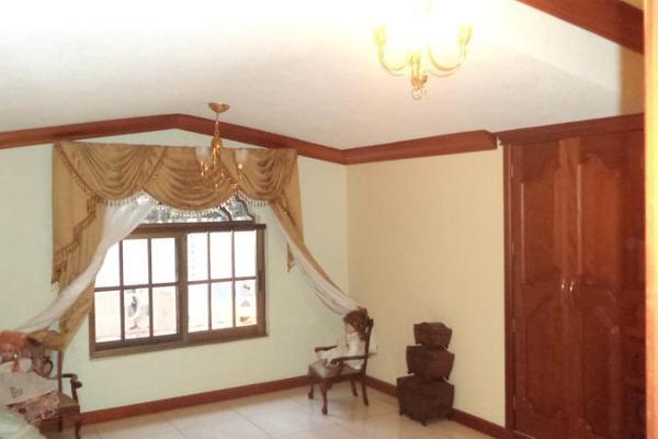 Foto de casa en venta en  , el gallito, arandas, jalisco, 7953567 No. 77