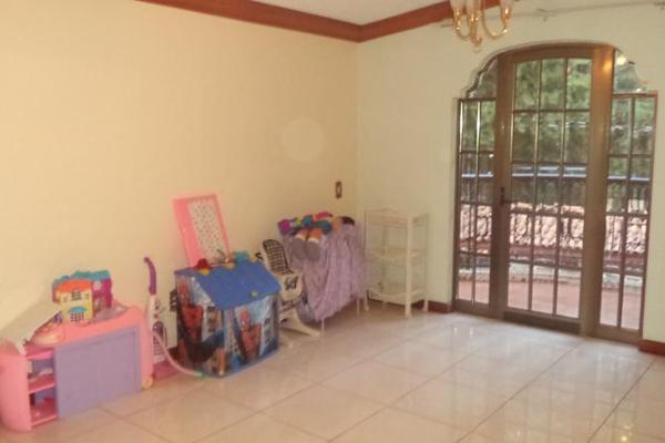 Foto de casa en venta en  , el gallito, arandas, jalisco, 7953567 No. 78