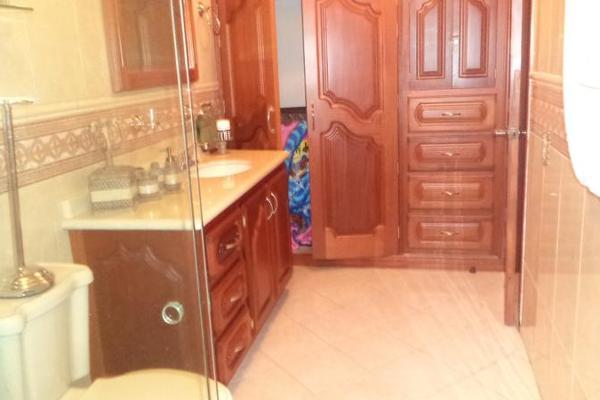 Foto de casa en venta en  , el gallito, arandas, jalisco, 7953567 No. 82