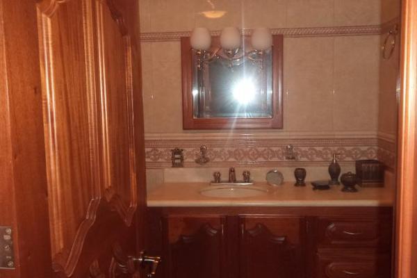 Foto de casa en venta en  , el gallito, arandas, jalisco, 7953567 No. 83