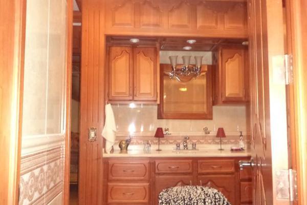 Foto de casa en venta en  , el gallito, arandas, jalisco, 7953567 No. 84