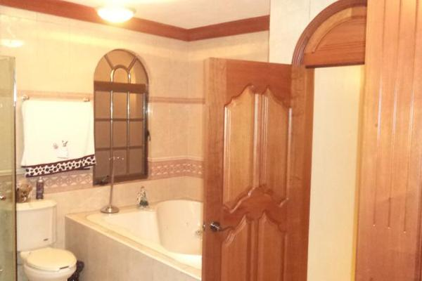 Foto de casa en venta en  , el gallito, arandas, jalisco, 7953567 No. 85