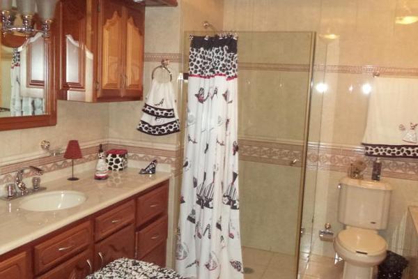 Foto de casa en venta en  , el gallito, arandas, jalisco, 7953567 No. 86