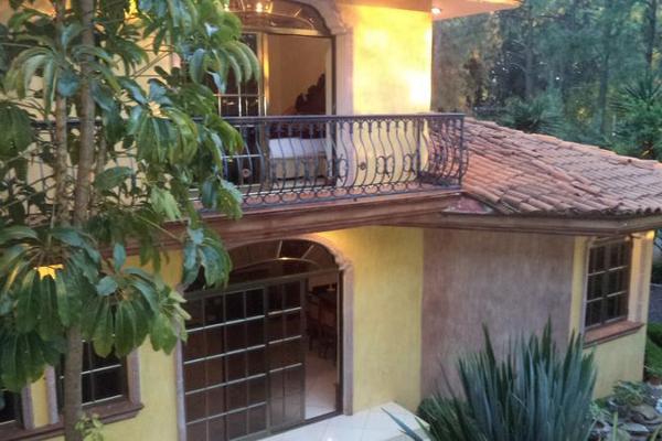 Foto de casa en venta en  , el gallito, arandas, jalisco, 7953567 No. 87