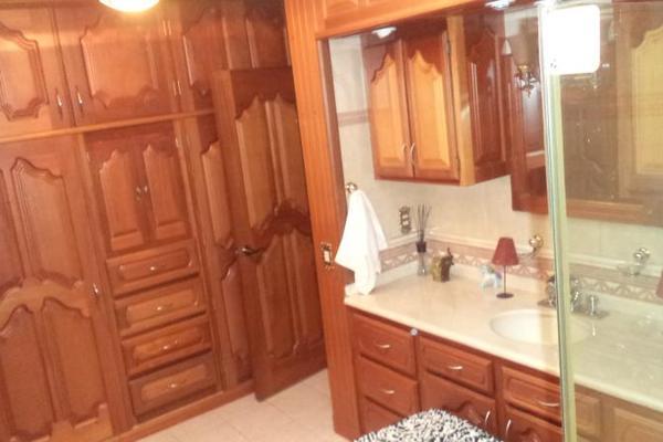 Foto de casa en venta en  , el gallito, arandas, jalisco, 7953567 No. 88