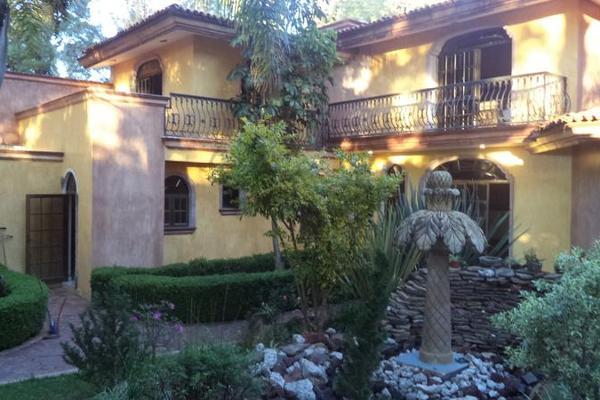 Foto de casa en venta en  , el gallito, arandas, jalisco, 7953567 No. 93