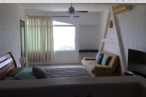 Foto de departamento en renta en el glomar 17, el glomar, acapulco de juárez, guerrero, 3485655 No. 03