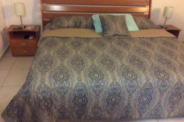 Foto de departamento en renta en el glomar 17, el glomar, acapulco de juárez, guerrero, 3485655 No. 04