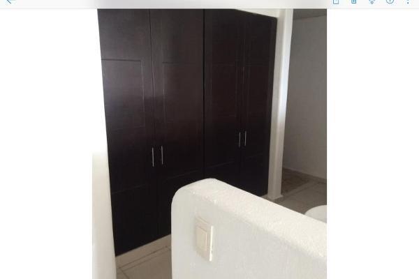 Foto de departamento en renta en el glomar 17, el glomar, acapulco de juárez, guerrero, 3485655 No. 05
