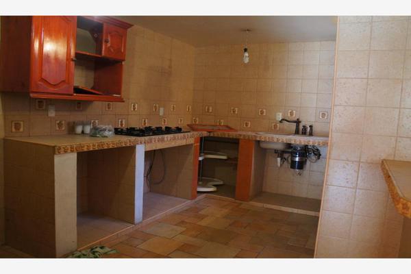 Foto de casa en venta en el golfo 19, el golfo, tultitlán, méxico, 8901964 No. 04