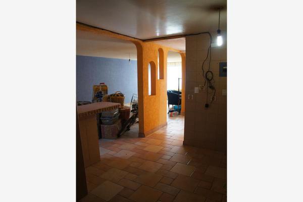 Foto de casa en venta en el golfo 19, el golfo, tultitlán, méxico, 8901964 No. 05