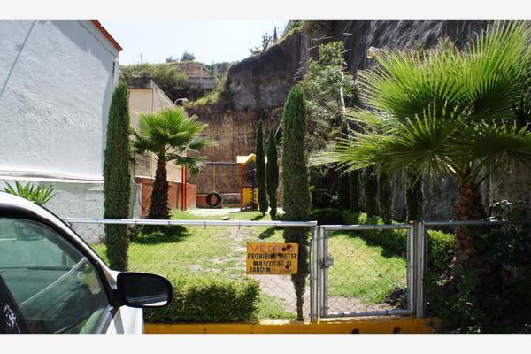 Foto de casa en venta en el golfo 19, el golfo, tultitlán, méxico, 8901964 No. 07