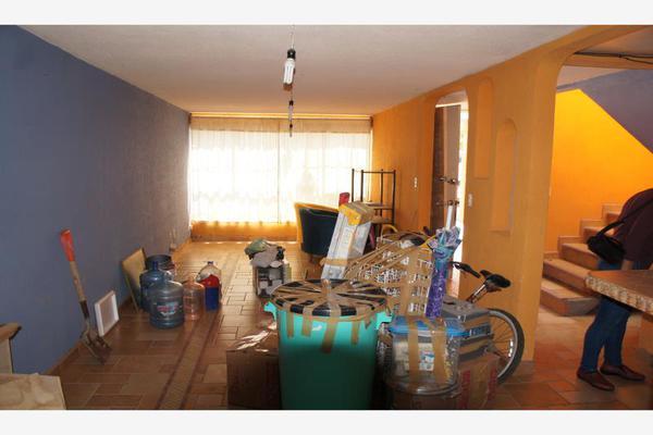 Foto de casa en venta en el golfo 19, el golfo, tultitlán, méxico, 8901964 No. 09