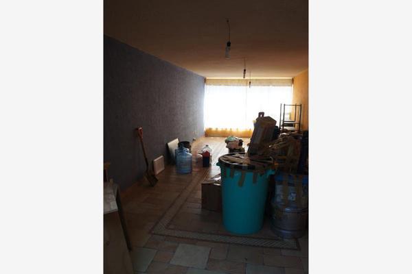 Foto de casa en venta en el golfo 19, el golfo, tultitlán, méxico, 8901964 No. 10