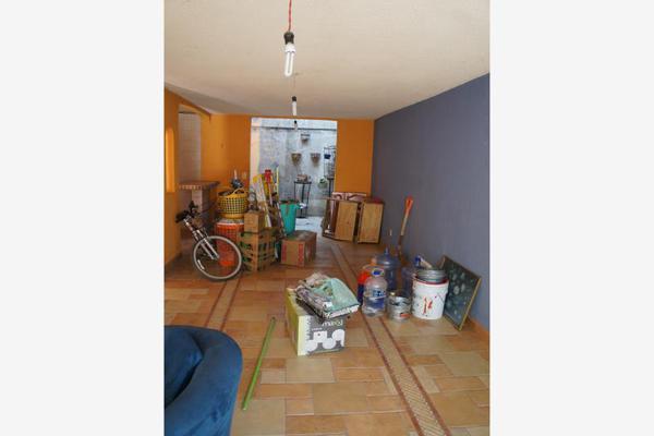 Foto de casa en venta en el golfo 19, el golfo, tultitlán, méxico, 8901964 No. 11