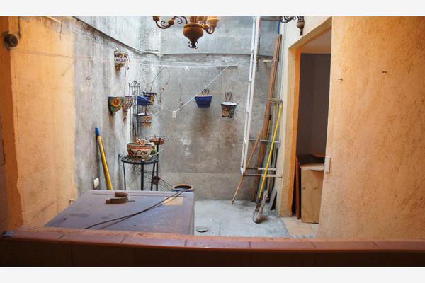 Foto de casa en venta en el golfo 19, el golfo, tultitlán, méxico, 8901964 No. 12
