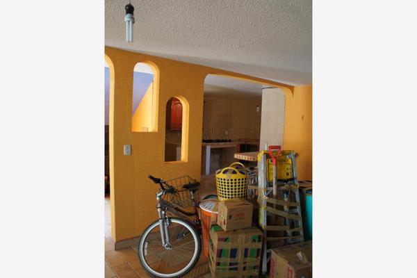 Foto de casa en venta en el golfo 19, el golfo, tultitlán, méxico, 8901964 No. 15