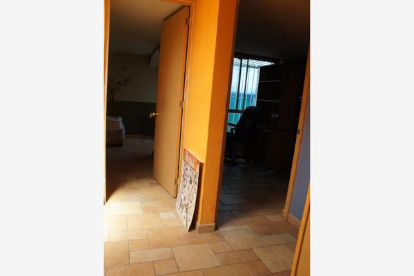 Foto de casa en venta en el golfo 19, el golfo, tultitlán, méxico, 8901964 No. 16