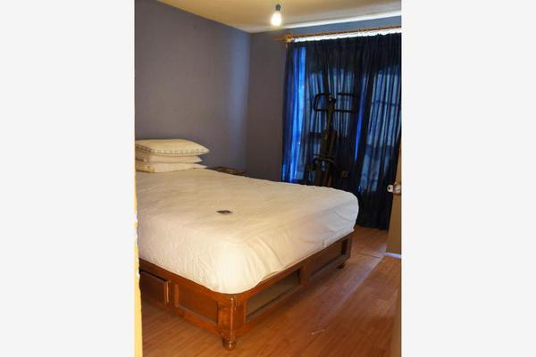 Foto de casa en venta en el golfo 19, el golfo, tultitlán, méxico, 8901964 No. 20