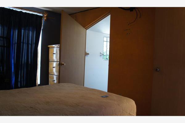 Foto de casa en venta en el golfo 19, el golfo, tultitlán, méxico, 8901964 No. 21