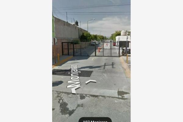 Foto de departamento en venta en  , el granjeno, león, guanajuato, 12792482 No. 02